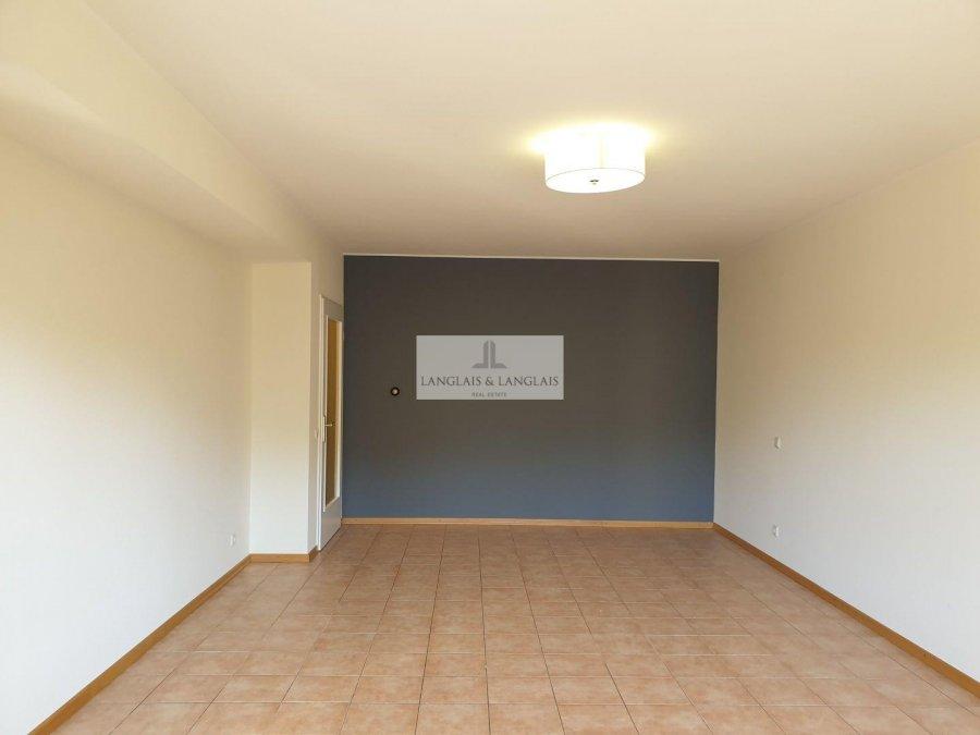 Studio à louer à Luxembourg-Merl