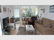 Wohnung zur Miete 1 Zimmer in Saarbrücken - Ref. 6560509