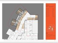 Garage - Parkplatz zum Kauf in Differdange - Ref. 6044413