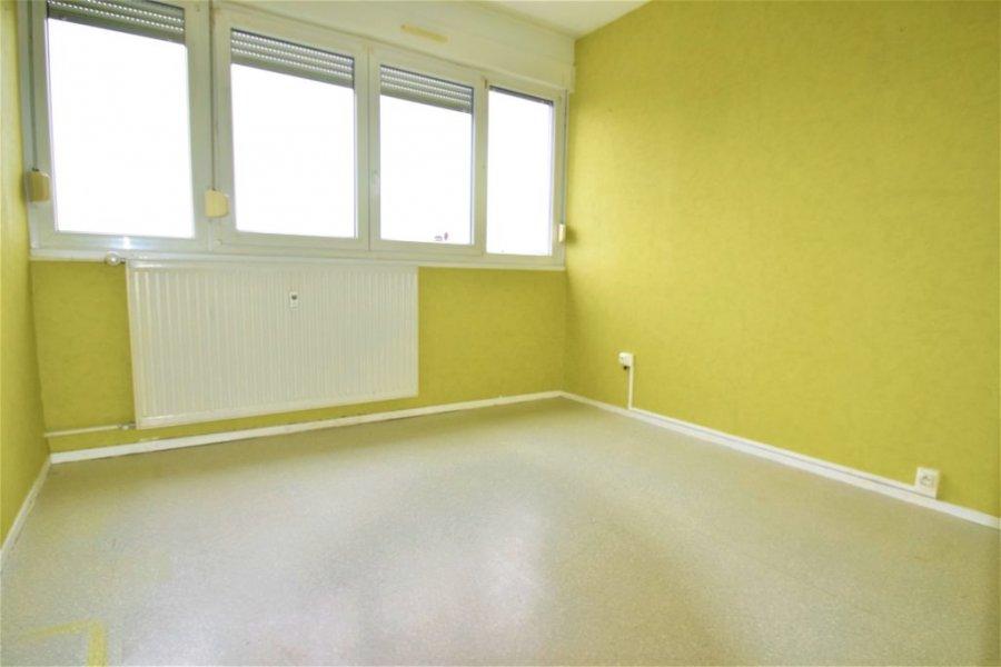 wohnung kaufen 3 zimmer 66 m² boulay-moselle foto 4
