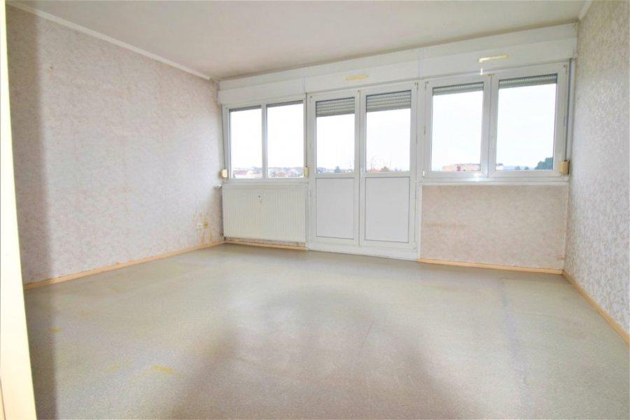 wohnung kaufen 3 zimmer 66 m² boulay-moselle foto 3
