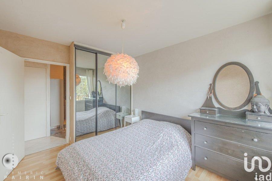 acheter appartement 2 pièces 44 m² metz photo 5