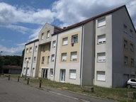 Appartement à louer F4 à Stiring-Wendel - Réf. 6126333