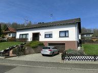 Haus zum Kauf 8 Zimmer in Wadern - Ref. 5147389