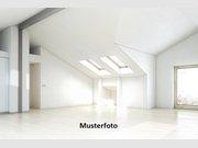 Wohnung zum Kauf 1 Zimmer in Mönchengladbach - Ref. 7117565