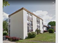 Appartement à louer F4 à Metz - Réf. 6081277