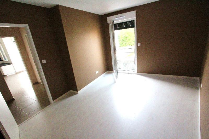 acheter appartement 2 pièces 41 m² metz photo 3