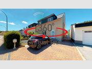 Maison jumelée à vendre 3 Chambres à Contern - Réf. 6425597