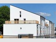 Wohnung zum Kauf 2 Zimmer in Arlon - Ref. 6753277