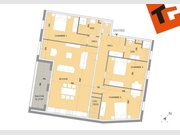 Wohnung zum Kauf 3 Zimmer in Howald - Ref. 6032381