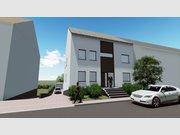 Renditeobjekt / Mehrfamilienhaus zum Kauf 10 Zimmer in Merzig-Hilbringen - Ref. 4529149