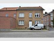 Maison à vendre 3 Chambres à Flémalle - Réf. 6306813