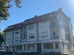 Apartment for sale 1 bedroom in Bridel - Ref. 6896637