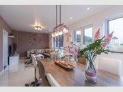 Maison jumelée à vendre 4 Chambres à Lorentzweiler - Réf. 7027709