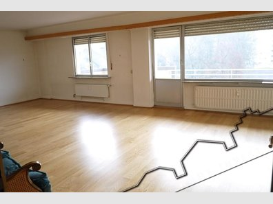 Wohnung zum Kauf 4 Zimmer in Esch-sur-Alzette - Ref. 5061629
