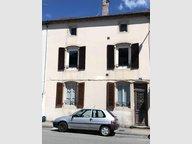 Immeuble de rapport à vendre à Remiremont - Réf. 7224317