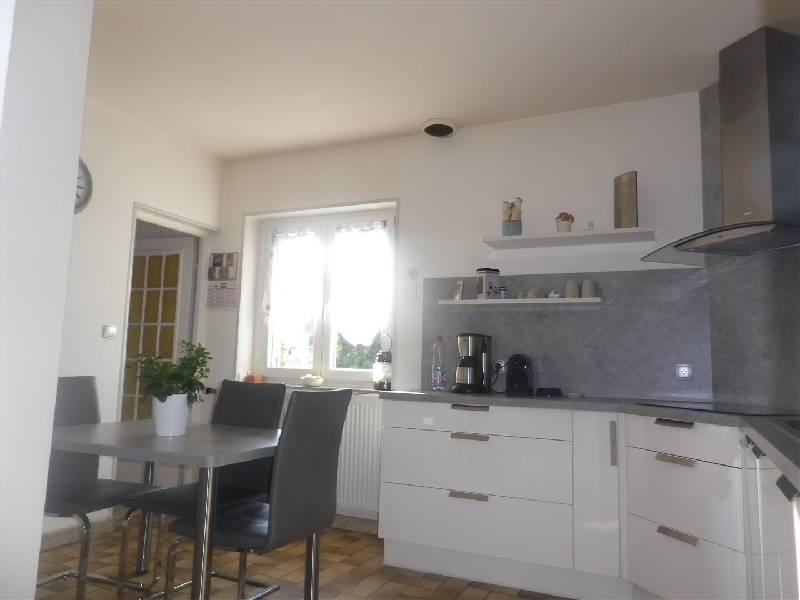acheter maison 6 pièces 180 m² pouxeux photo 2