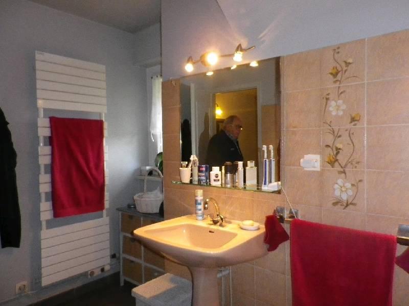 acheter maison 6 pièces 180 m² pouxeux photo 4