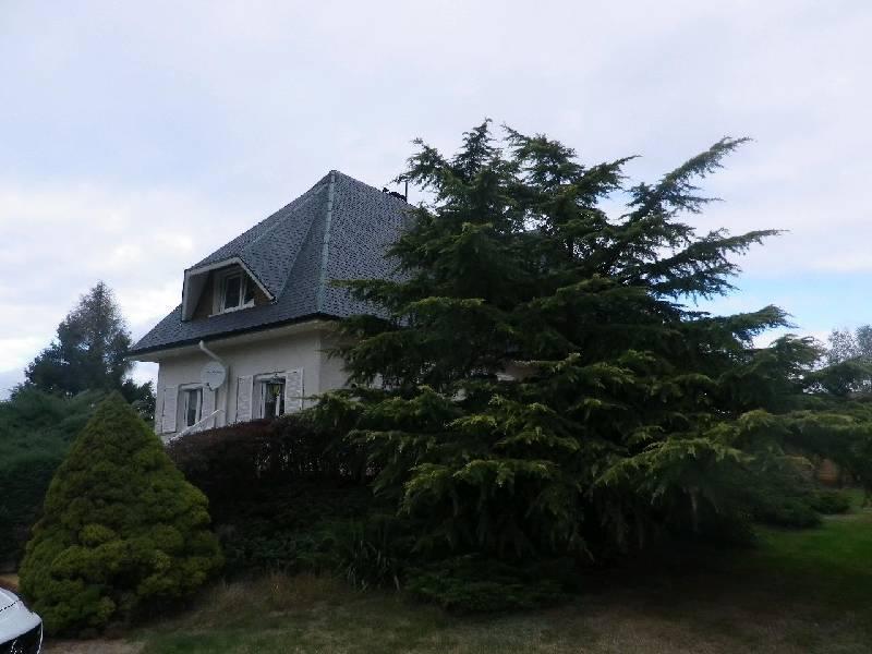 acheter maison 6 pièces 180 m² pouxeux photo 7