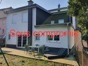 Apartment for sale 3 bedrooms in Niederkorn - Ref. 6716413