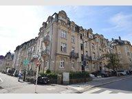 Bureau à louer à Luxembourg-Hollerich - Réf. 6523901