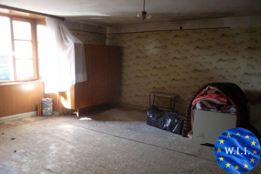 haus kaufen 6 zimmer 250 m² morhange foto 3