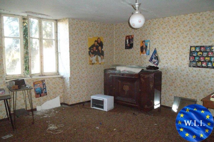 haus kaufen 6 zimmer 250 m² morhange foto 7