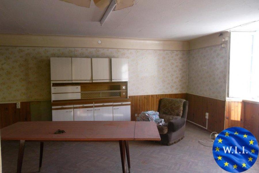 haus kaufen 6 zimmer 250 m² morhange foto 4