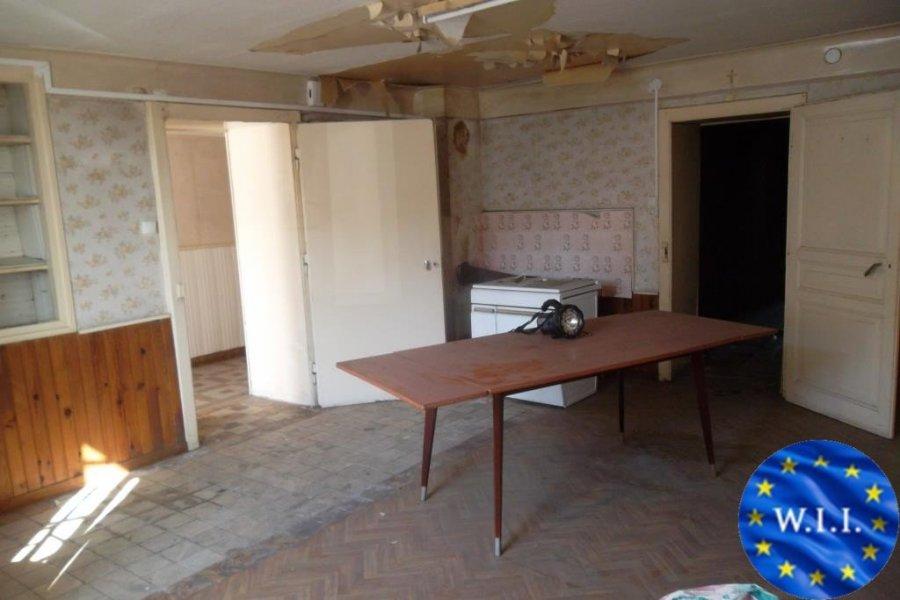 haus kaufen 6 zimmer 250 m² morhange foto 2