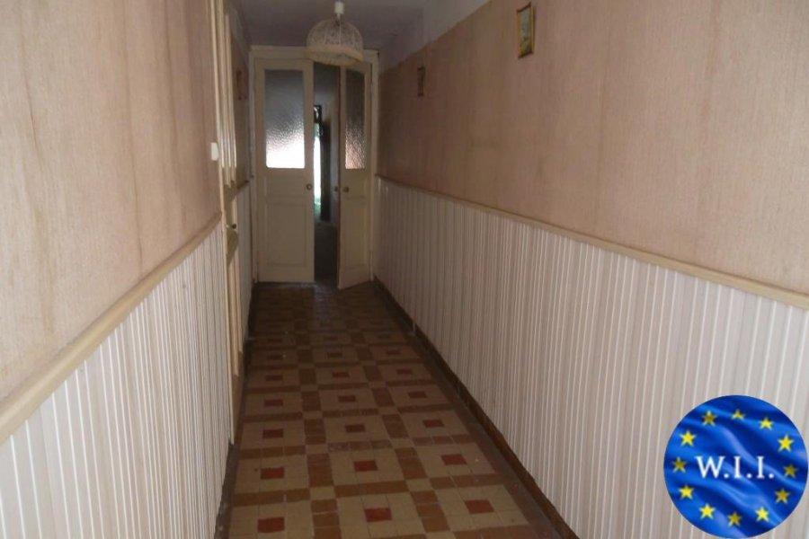 haus kaufen 6 zimmer 250 m² morhange foto 6
