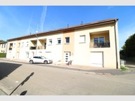 Appartement à louer F3 à Escherange - Réf. 6069245