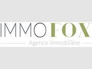 Appartement à vendre 2 Chambres à Bereldange - Réf. 6339581