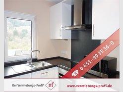 Wohnung zur Miete 3 Zimmer in Irrel - Ref. 6274045