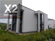 Maison à louer 5 Pièces à Bitburg - Réf. 6736893