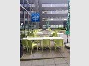 Fonds de Commerce à vendre à Leudelange (LU) - Réf. 6421501