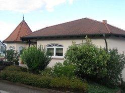 Haus zum Kauf 8 Zimmer in Rehlingen-Siersburg - Ref. 4389885