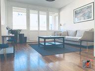 Appartement à vendre 2 Chambres à Thionville-Centre Ville - Réf. 6634749