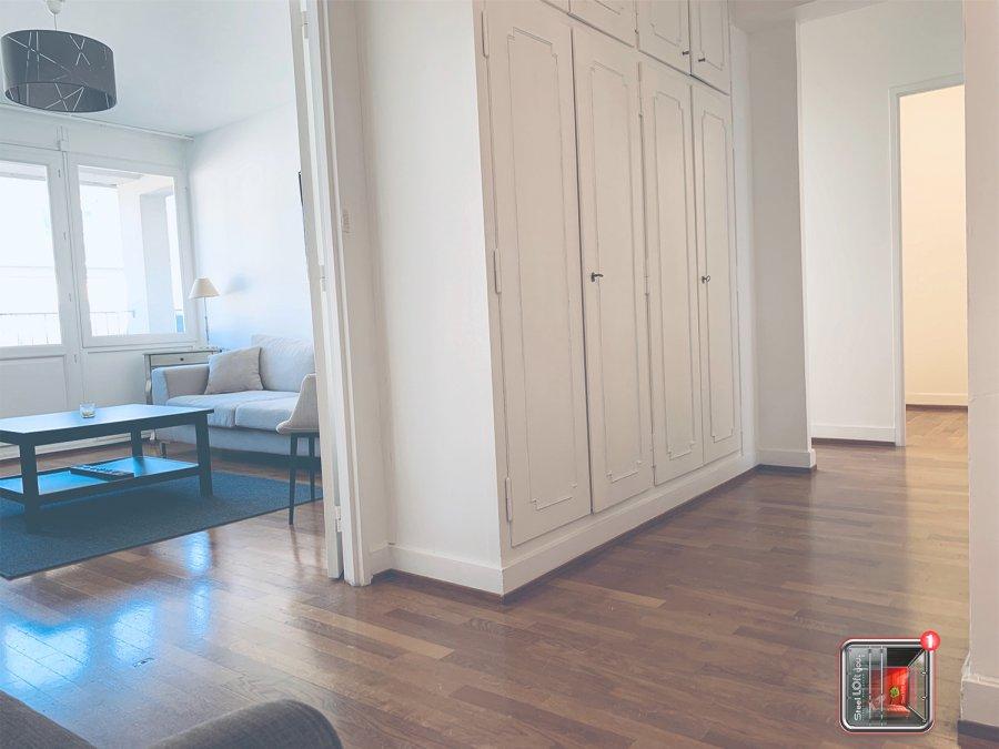 acheter appartement 4 pièces 75 m² thionville photo 3