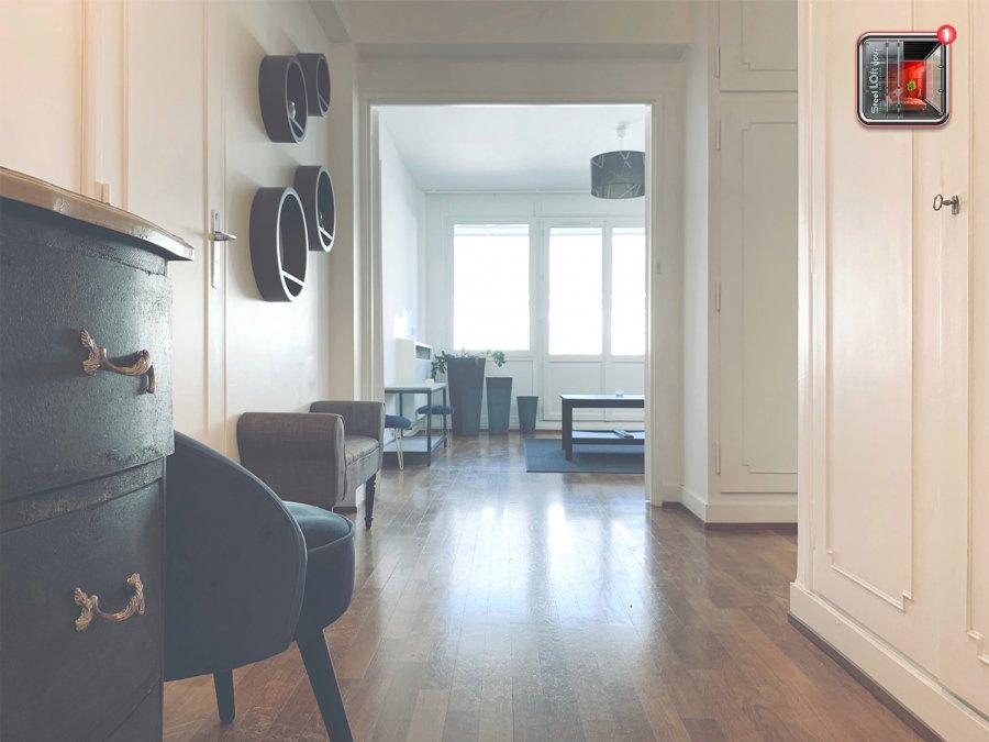 acheter appartement 4 pièces 75 m² thionville photo 5