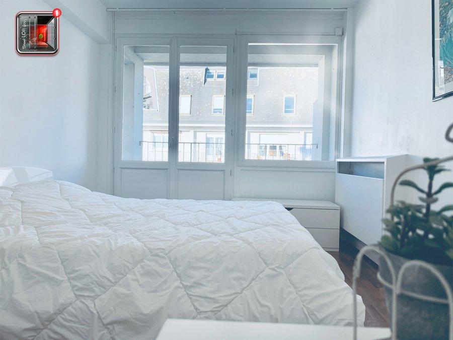 acheter appartement 4 pièces 75 m² thionville photo 7
