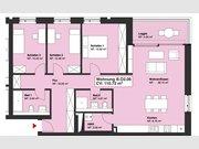 Wohnung zum Kauf 3 Zimmer in Wasserbillig - Ref. 6053117