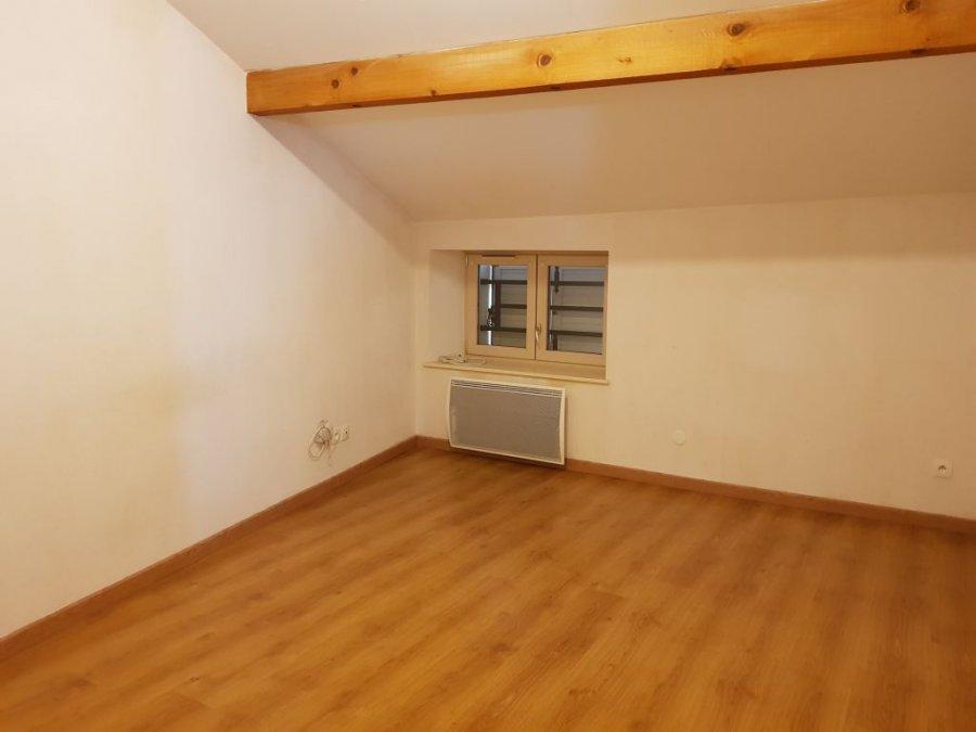 Maison à vendre F3 à Pagny sur meuse