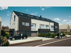 Appartement à vendre 2 Chambres à Fentange - Réf. 6061309