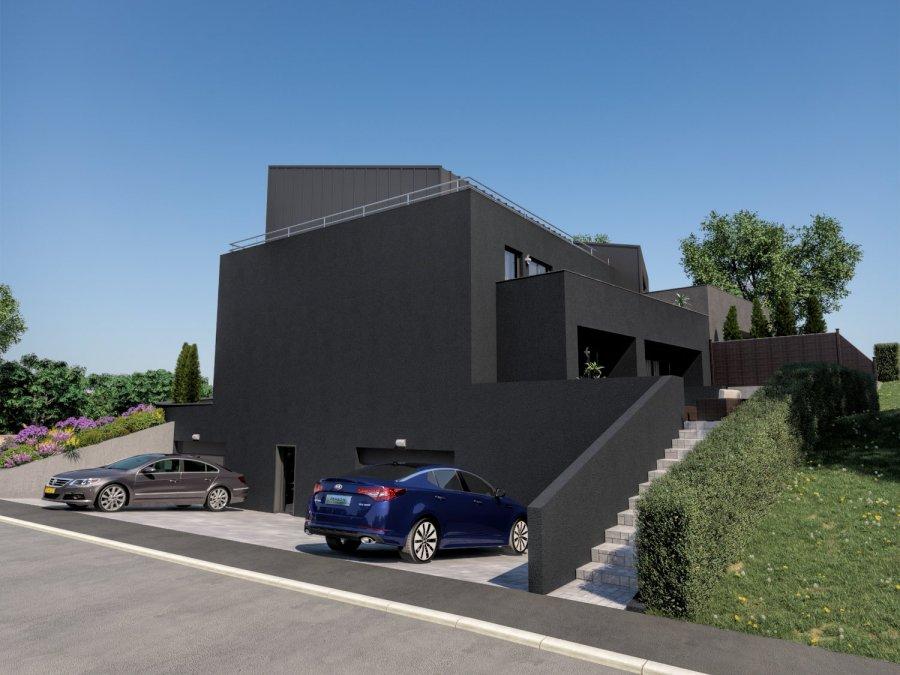 acheter appartement 3 chambres 115 m² niederanven photo 2