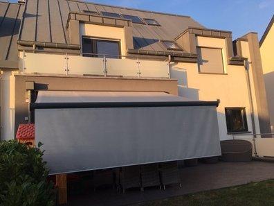 Doppelhaushälfte zum Kauf 4 Zimmer in Mersch - Ref. 6536445