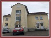 Haus zum Kauf 10 Zimmer in Schwalbach - Ref. 6077693