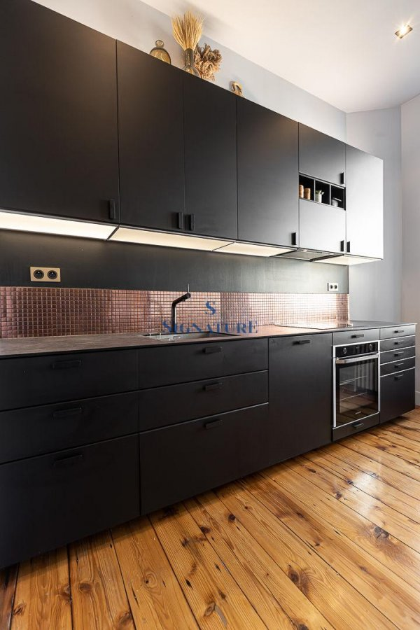 acheter appartement 5 pièces 103 m² metz photo 7