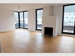 Penthouse à louer 2 Chambres à Luxembourg-Muhlenbach - Réf. 6151421