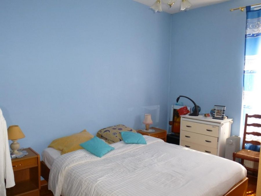 Appartement à vendre 2 chambres à Hussigny-godbrange