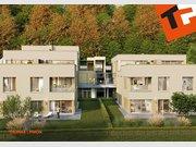 Wohnung zum Kauf 2 Zimmer in Kopstal - Ref. 6430205